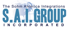 The S.A.I. Group of Companies
